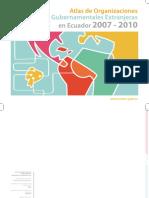 Atlas de organizaciones no gubernamentales extranegaras 2007.pdf