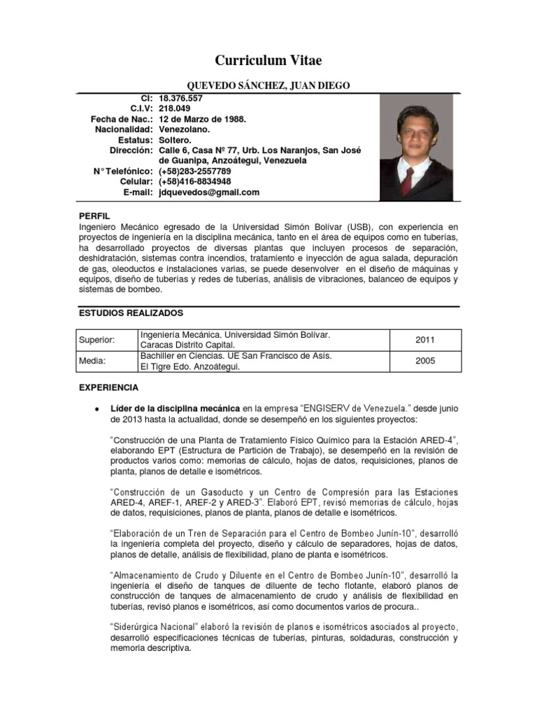 JuanQuevedoCV[1]
