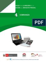 49625071 Manual cobranza imp predial.pdf