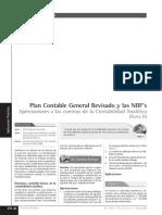 cuentas analiticas.pdf