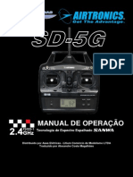 airtronicsSD5_ptbr