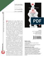Boletin_corazon piedr#1B9E5.pdf