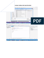 Listbox Sincronizados.pdf
