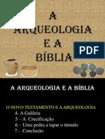 ARQUEOLOGIA E BÍBLIA_22.pptx