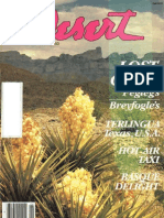 198006 Desert Magazine 1980 June