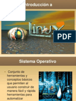 Intro Linux4dfff
