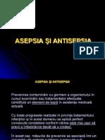 95668339 Asepsia Si Antisepsia 1