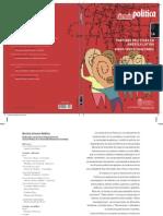 Gonzalez Padilla (2013) Partidos Politicos Locales La Experiencia Costarricense