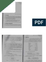 Livro Química Tecnológica Hilsdorf
