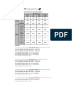 Tabela_Anuidade Novos Socios-2012