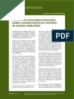 Lsa Boletim Informativo Nov 2011 1322158883