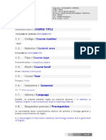 18425_Bioquimica.pdf