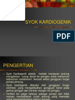 6240660-syok-kardiogenik.ppt