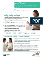 PregnancyFactSheet.pdf