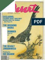 198012 Desert Magazine 1980 December