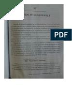 Manual de Governança