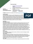 Franklin FNP PA Job Listing Sept 2014
