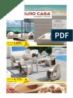 Euro Casa Bastenski 2014