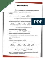 Primera Practica de Metodos Numericos
