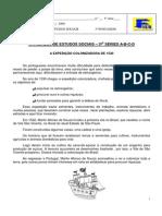 Maria Theodora Fundamental1 3serie Estudos Sociais Aula3