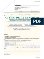 [AFR] Revista AFR Nº 073.pdf