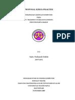 Junita Proposal KP