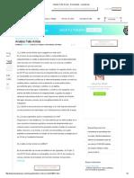 Analisis Fallo Arriola - Documentos - Lucilabraun