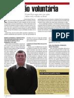 52 Entrevista Revista Emergência Duarte Frota