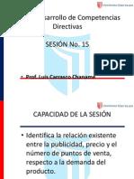 sesion 15.pptx