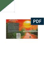 O-Caminho-do-Autoconhecimento.pdf