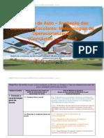 Quadro Cruzamento IGE-RBE