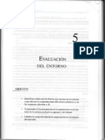 CAPITULO 5 Diagnóstico Organizacional Elizabeth Vidal.pdf