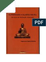 Superando-a-Ilusão-do-Eu-Revisado-e-Diagramação-final-2aEdição-Distr-gratuita.pdf