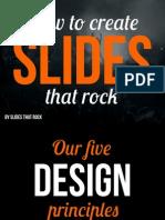 slidesthatrockpdf-111012082418-phpapp02.pdf