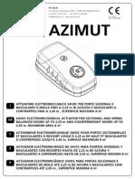 Azimut_IL246-1_19.05.08