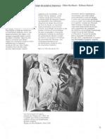 Layout o Design Da Página Impressa - Pág 13-30