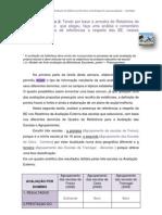 Sessão 6 - 2ª parte.pdf Cris