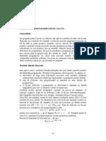 Fiabilitate si Diagnoza part 6