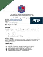 fiorenzaandrosenfeld globalrepsyllabus2014-15