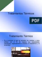 tratamientos-termicos ppt