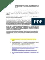 Guia Fundamentos Pto4 2