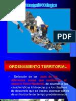 Ordenamiento Ecologico Unidad 3 (2014!04!13 23-17-54 Utc)