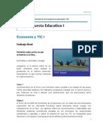Economía_TrabajoFinal