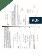 Livro Guidorizzi Seções 3.1, 3.2 e 3.3