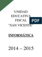 Planificacin-Anual-de-Infor.docx