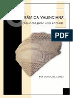 La Ceramica Valenciana