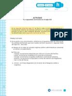 Articles-28872 Recurso Pauta Doc