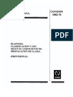 1082-76 PLAFONES EDIFICACIONES.pdf