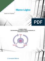 04-Origen_Marco_Logico.pdf