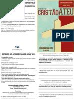 roteirogp-cristaoateu1